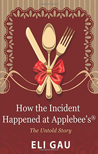 how-the-incident-happened-at-applebees