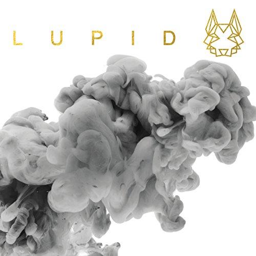 Lupid (EP)