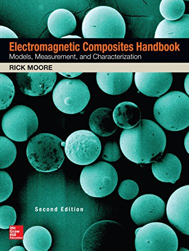 electromagnetic-composites-handbook-second-edition