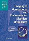 Image de Imaging of Occupational And Environmental Disorders of the Chest