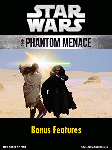star-wars-the-phantom-menace-bonus-features