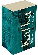 Œuvres complètes I, II - Nouvelles et récits - Romans de Franz Kafka