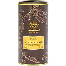 Whittard of Chelsea Luxury Hot Chocolate