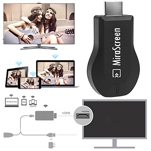 hdmi-streaming-media-player-drunkqueen-v-linker-wireless-hdmi-wifi-display-dongle-share-screen-from-