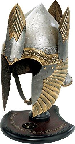 United Cutlery United Cutlery Helm of King Isildur limited