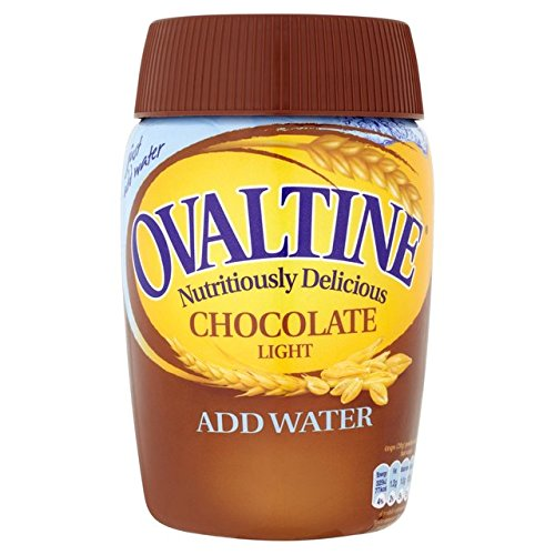 ovaltine-chocolate-light-jar-300g
