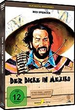 Der Dicke in Mexico hier kaufen