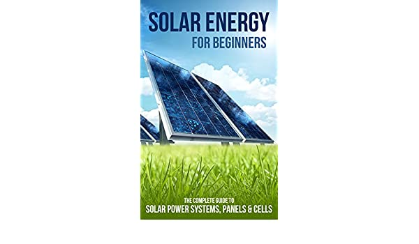 Top 40 Costly Mistakes  Solar Newbies Make Your Smart Guide to Solar Powered Home and Business