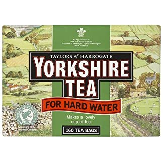 Taylors-of-Harrogate-Yorkshire-Tea-for-Hard-Water-160-Btl-500g