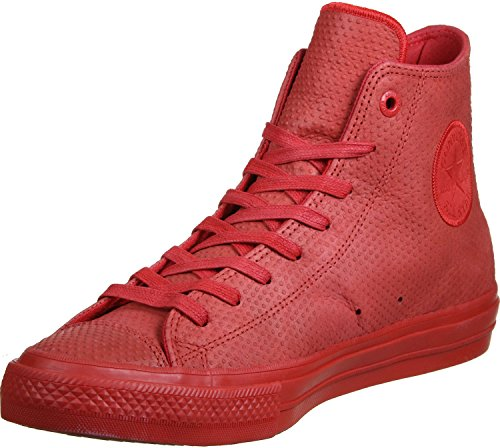 converse-all-star-ii-hi-scarpa-casino-gum