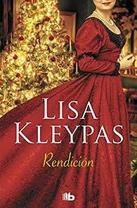 Rendición par Lisa Kleypas