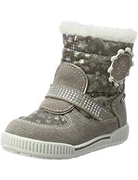 Primigi Baby Mädchen Prigt 8555 Klassische Stiefel