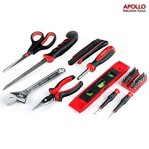 apollo-juego-de-herramientas-42-piezas-sierra-alicates-de-punta-larga-llave-inglesa-ajustable-cuchil