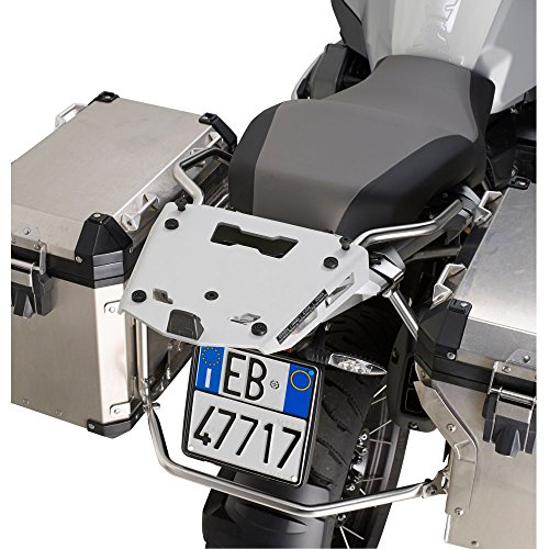 attaque-arriere-en-aluminium-specifique-pour-top-case-monokey-kappa-kra5112-bmw-r-1200-gs-adventure-