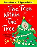 Best De Sally Huss Homeschooling Libros - The Tree Within The Tree Review
