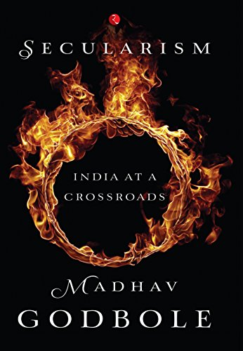 Secularism india at a crossroads ebook madhav godbole amazon secularism india at a crossroads by godbole madhav fandeluxe Images