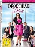Drop Dead Diva Die kostenlos online stream