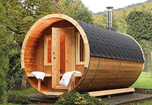 wolff-finnhaus-saunafass-400-de-luxe-thermoholz-montiert-ds-schwarz