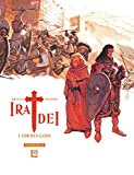 Ira Dei T01