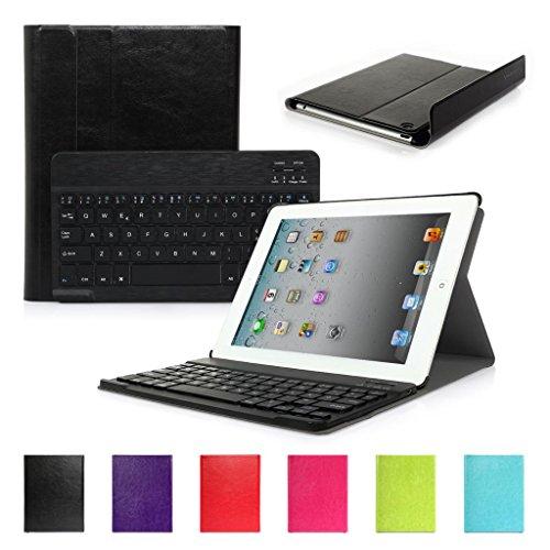 ipad-2-3-4-coastacloud-qwerty-italiano-layout-ultrathin-custodia-con-supporto-e-tastiera-bluetooth-s