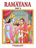 Ramayana - Part 2: Childhood Episode