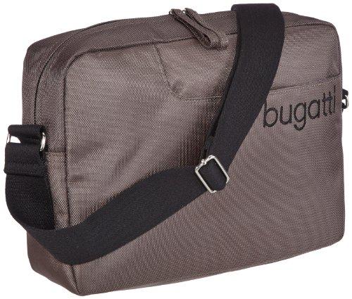 bugatti-bags-borsa-messenger-jason-grigio-grigio-49577049