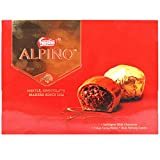 #7: Nestle Alpino Bon Bon Chocolate Gift Pack, 138g