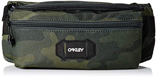 Oakley 921435-982 Core-Camo Straße Gürtel Tasche