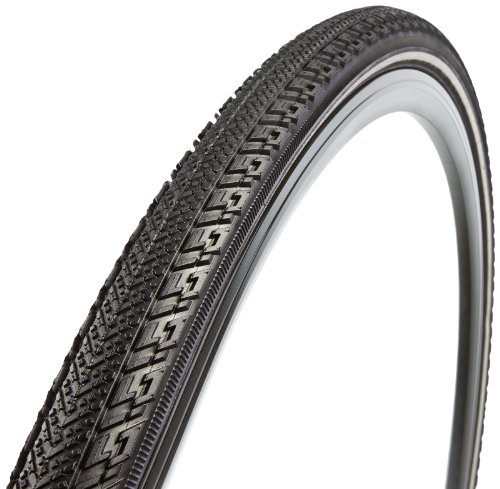 vittoria-tyres-adventure-pneu-noir-690-g