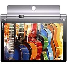 "Lenovo Yoga Tab 3 Pro X90F - Tablet de 10.1"" (WiFi, 32 GB, 2 GB RAM, Android 5.1), negro"