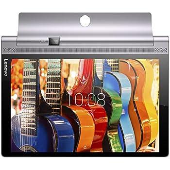 Lenovo Yoga Tab 3 Pro X90F - Tablet de 10.1