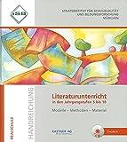 ISBN 3941951807