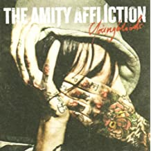 Youngbloods by The Amity Affliction