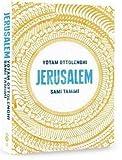 [(Jerusalem)] [Author: Yotam Ottolenghi , Sami Tamimi] published on (September, 2012) - Sami Tamimi Yotam Ottolenghi