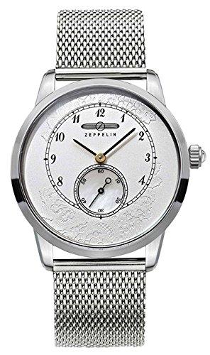 Reloj Zeppelin para Mujer 7333M1