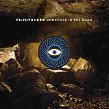 Songtexte von Filthy Dukes - Nonsense in the Dark
