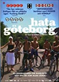 Hating Goteborg ( Hata G?teborg ) ( Hating G?teborg ) by Andreas Karoliussen