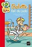 Bibliotheque De Ratus: Ralette Fait Du Judo by Jean Guion (1999-01-01)