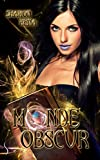 Monde Obscur (SK.PARANORMALE)