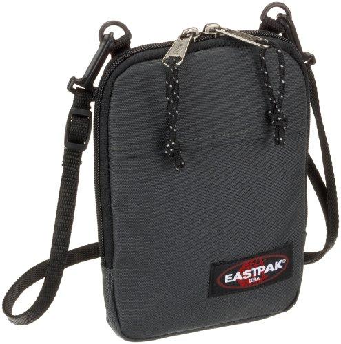 Eastpak Sac bandoulière EK724111 Gris 0.5 liters