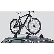 Genuine Vauxhall Thule proride 591Baca de techo para bicicleta, sencilla–93165519