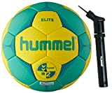 Hummel Elite Handball 2016 Größe 1