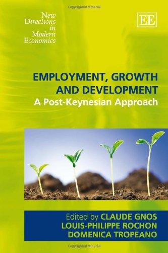 employment-growth-and-development-a-post-keynesian-approach