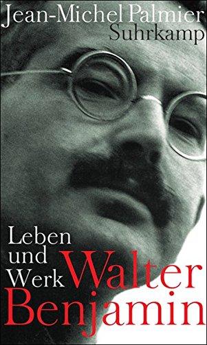 walter-benjamin-lumpensammler-engel-und-bucklicht-mannlein-asthetik-und-politik-bei-walter-benjamin