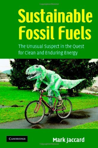 sustainable-fossil-fuels-the-unusual-suspect-in-the-quest-for-clean-and-enduring-energy