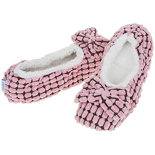 ladies-snoozies-chic-lets-ballet-slippers-with-memory-foam-sole-3-sizes-6-colour-options-large-uk-6-