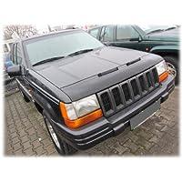 AB-00529 Jeep Grand Cherokee 1993-1998 Auto CAR