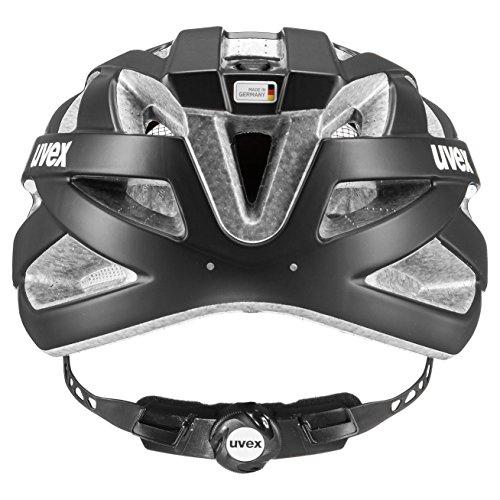 Uvex Fahrradhelm I-VO CC - 2