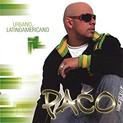 Disfraz (feat. Magic Juan)