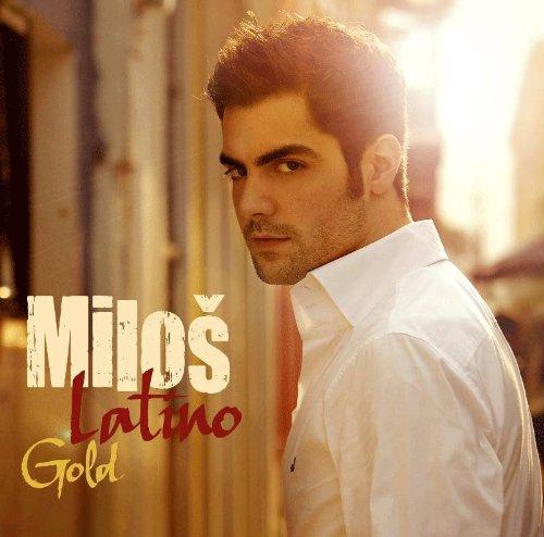 latino-gold